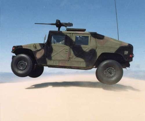 Humvee3