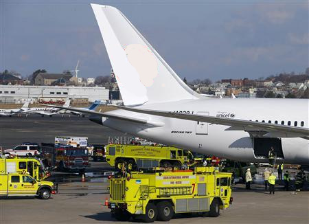 787-dreamliner-fireengines