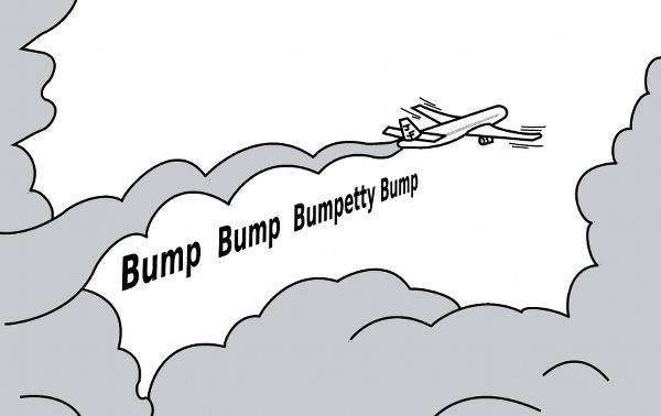 Bumpetty-bump-BW-600px